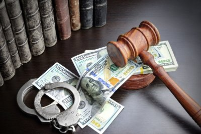 bail-bonds-options